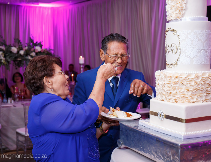 namibia event_ (55)