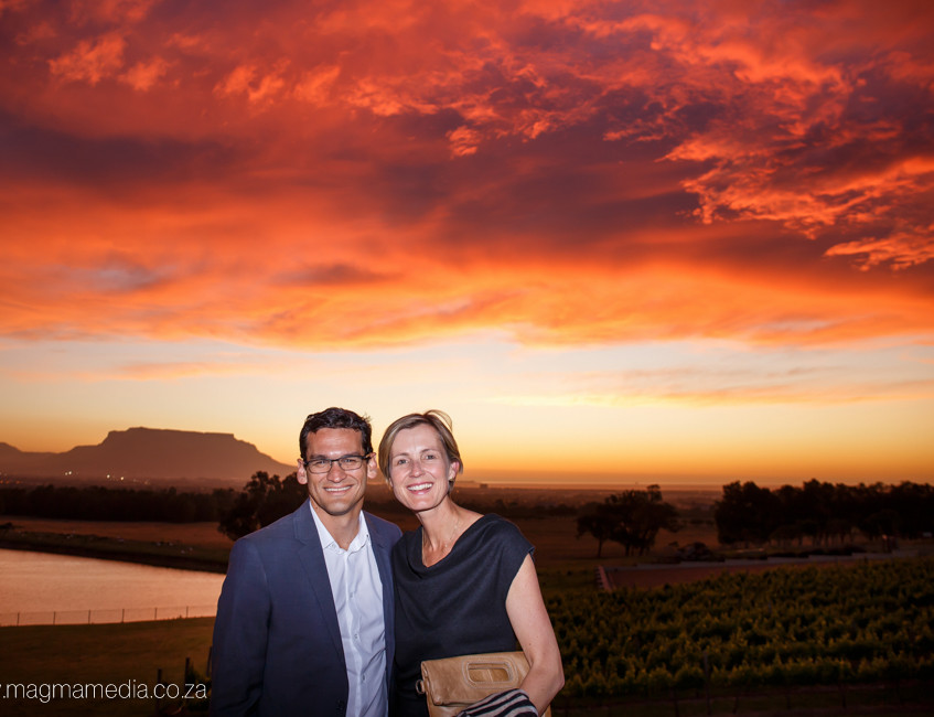 cape town corporate photographer_event photographer_157
