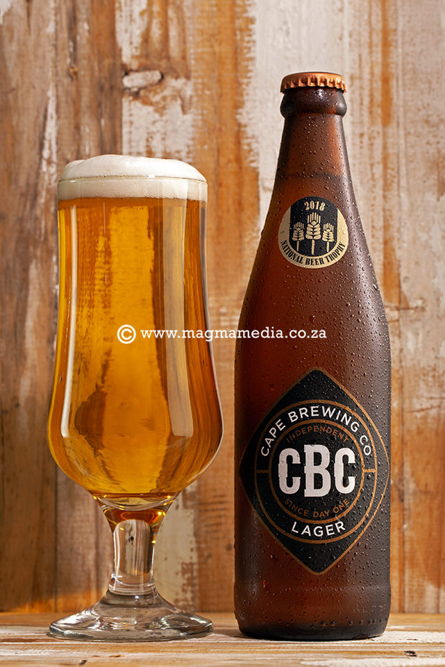 CBC beer_02