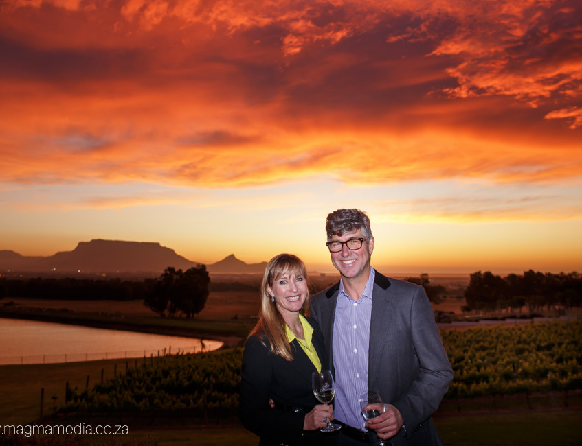 cape town corporate photographer_event photographer_155