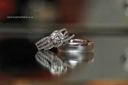 rings-(3)