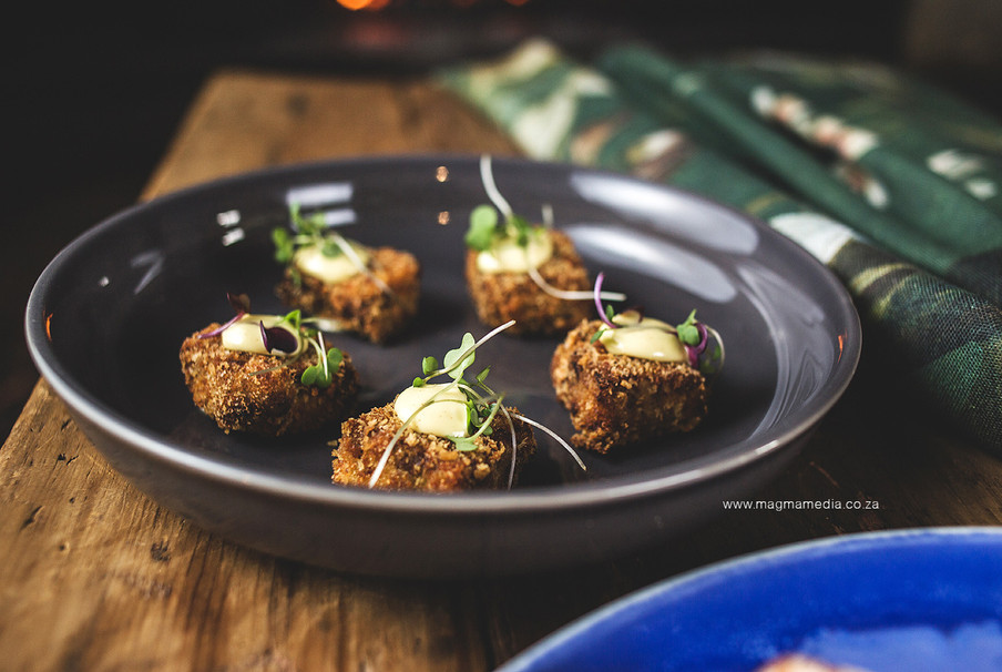 cape town food photographer_024.jpg
