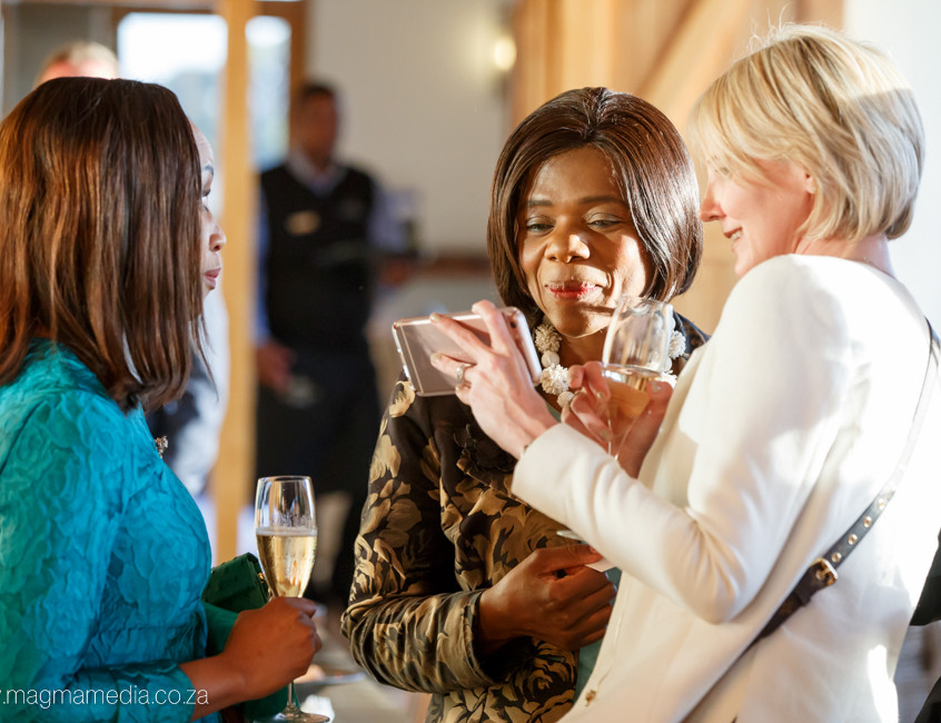 cape town corporate photographer_event photographer_135