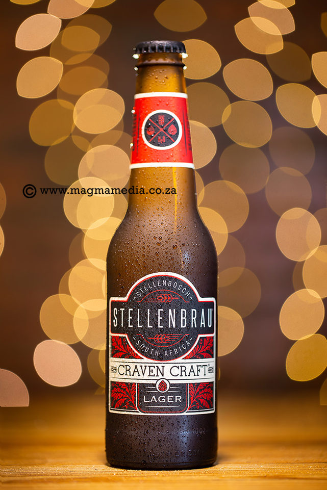 Cape town product photographer_