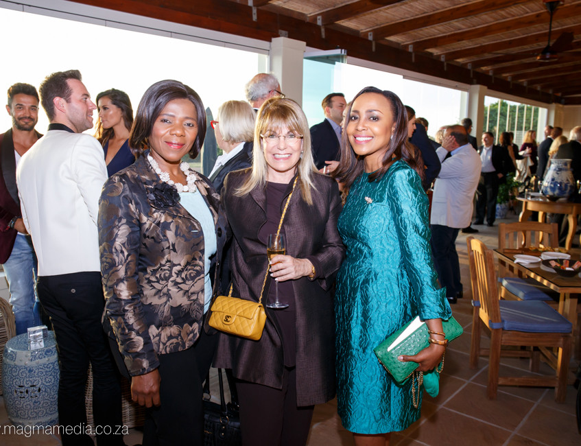 cape town corporate photographer_event photographer_134