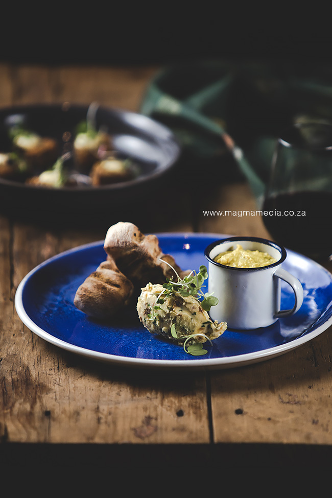cape town food photographer_020