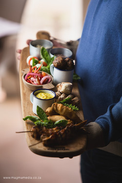 cape town food photographer_009