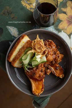 cape town food photographer_042