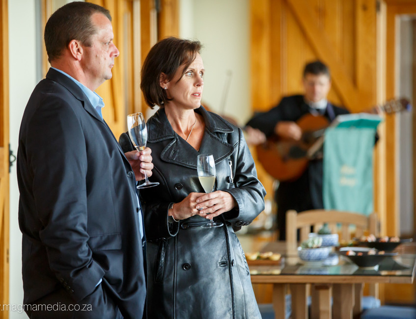 cape town corporate photographer_event photographer_096
