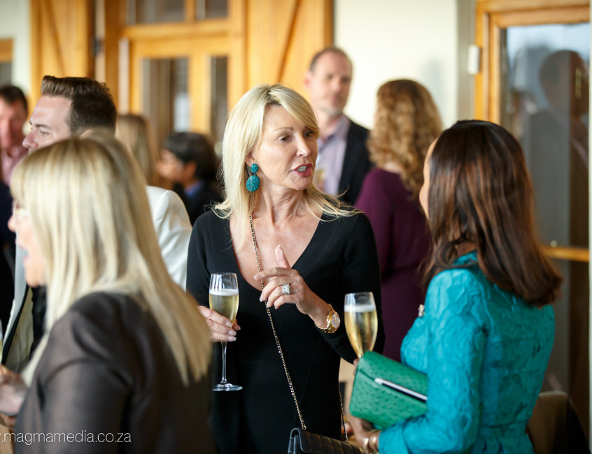 cape town corporate photographer_event photographer_107