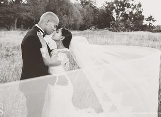 Val de Vie wedding  |  Callan and Sidney