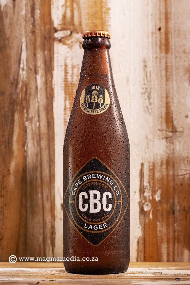 CBC beer_03