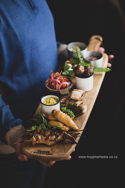 cape town food photographer_005