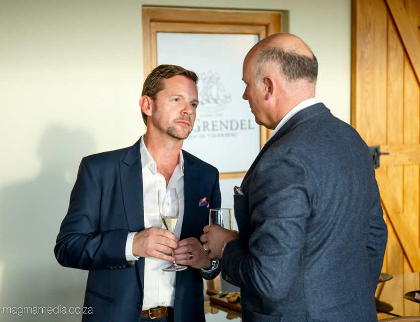 cape town corporate photographer_event photographer_125