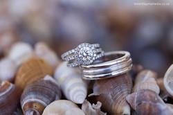 rings-(9)