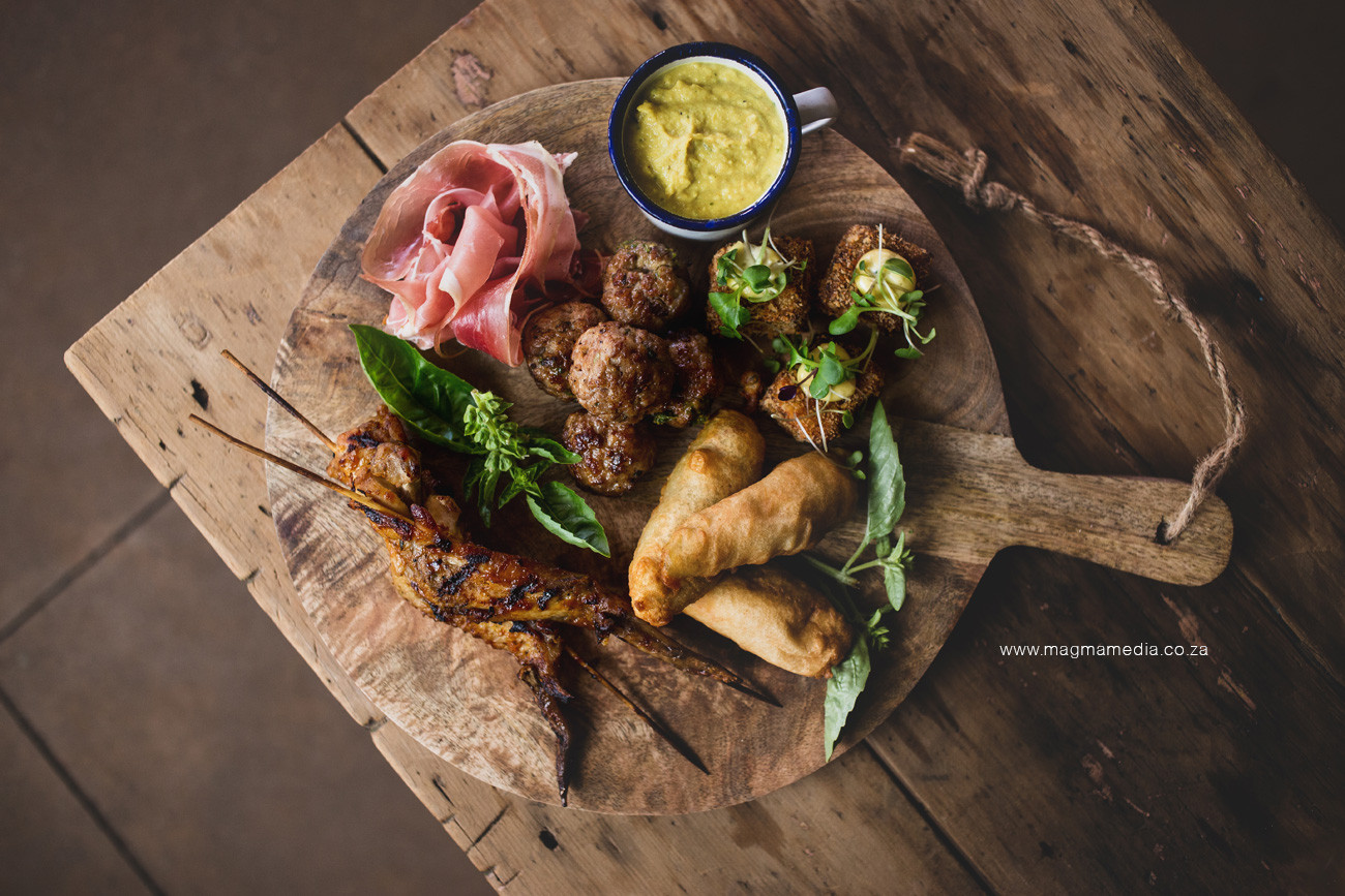 cape town food photographer_015.jpg