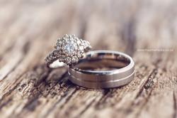 rings-(7)