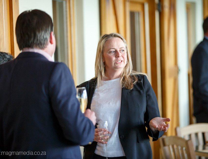 cape town corporate photographer_event photographer_115
