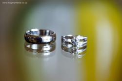rings-(10)