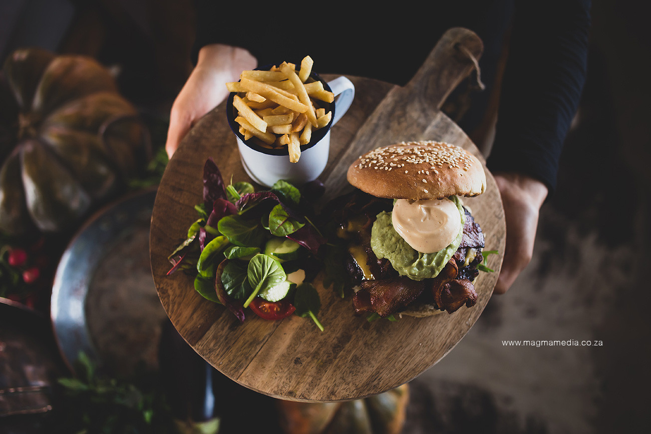 cape town food photographer_034.jpg