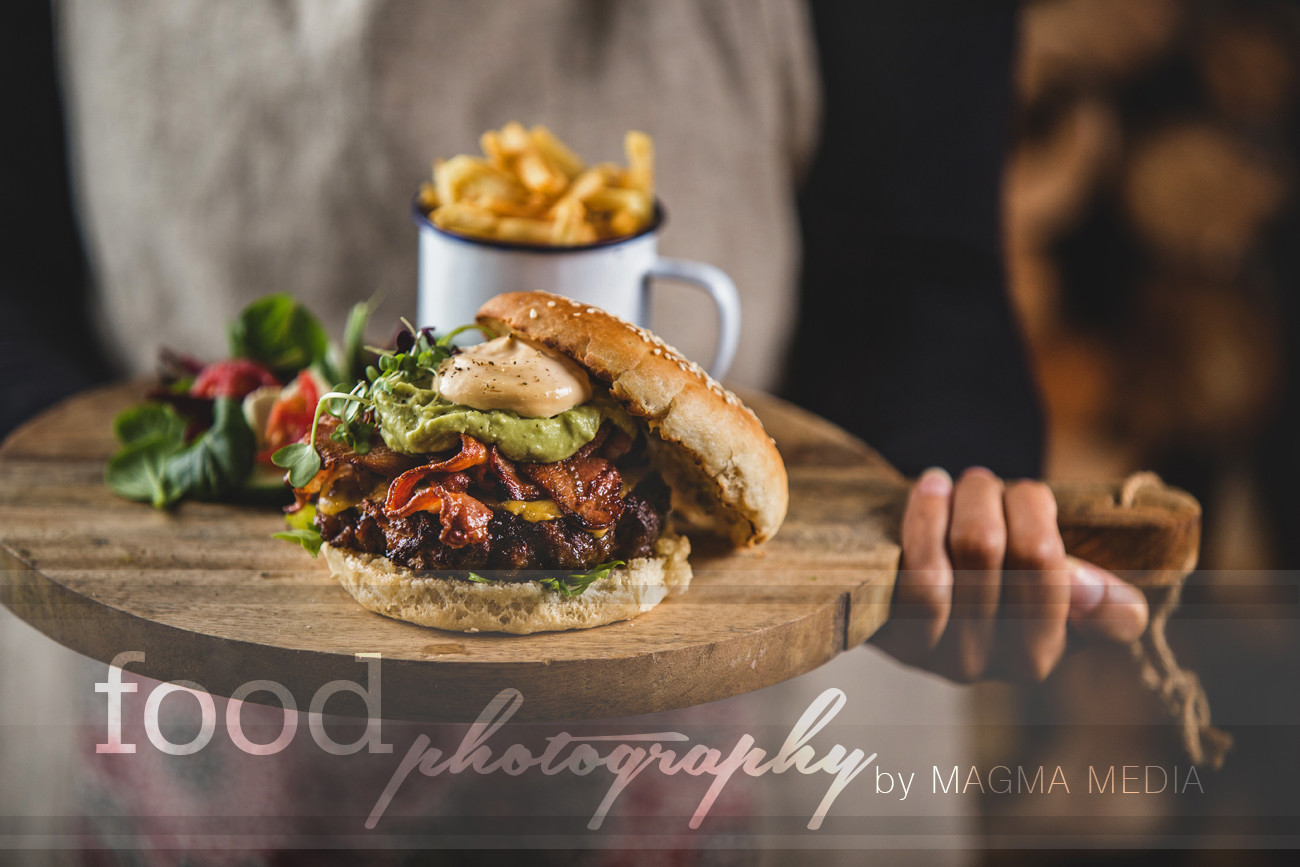 cape town food photographer_000.jpg