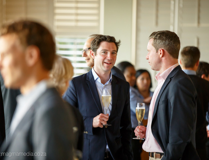 cape town corporate photographer_event photographer_111