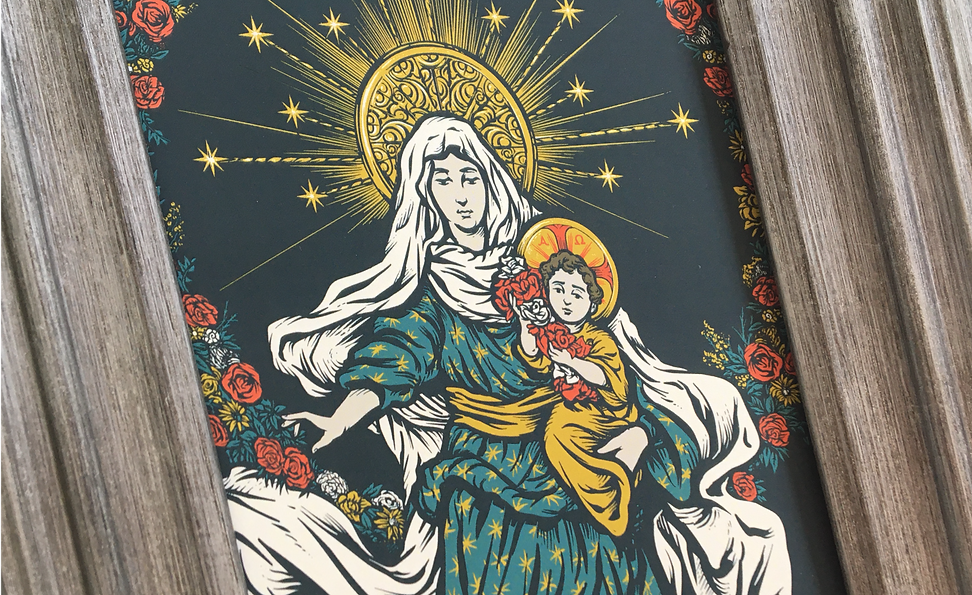 Theotokos Page-05.png