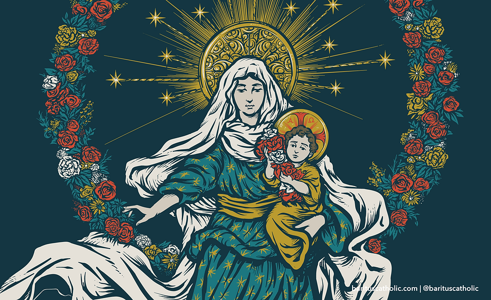 Theotokos Page-02.png