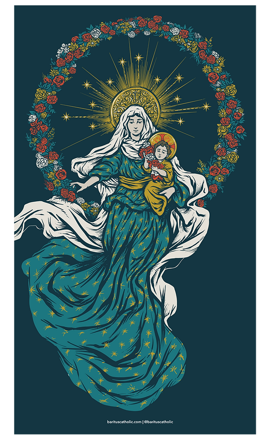 Theotokos Page-01.png