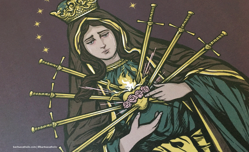 Mater Dolorosa Page-06.png
