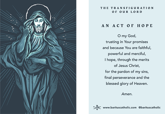 Transfiguration Card Mockup.png