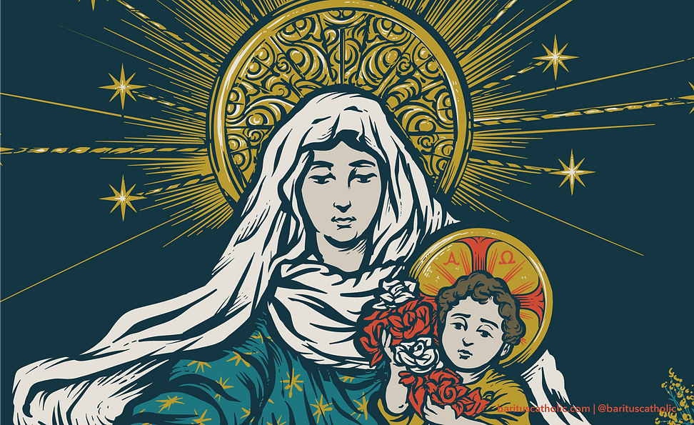 Theotokos Page-03.png