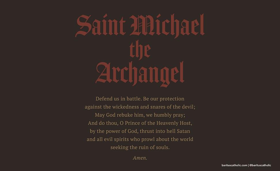 Saint Michael Page-04.png