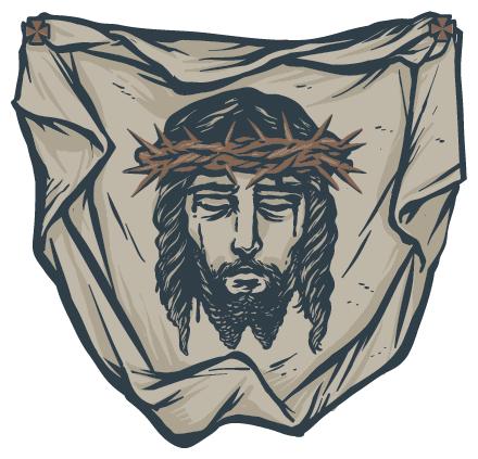 Vera Icon