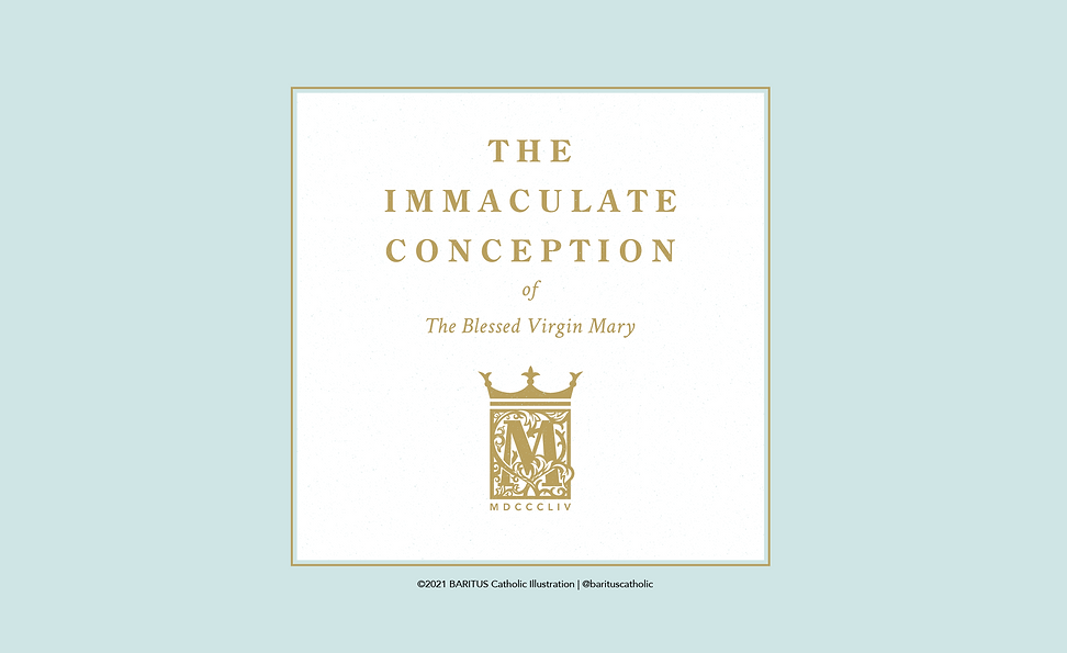 Immaculate Conception_Page-03.png