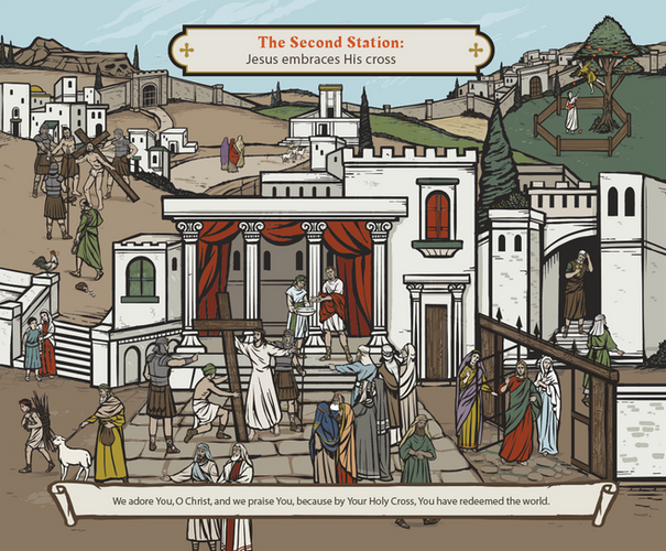 Stations of the Cross for Kidsd-2-2.png