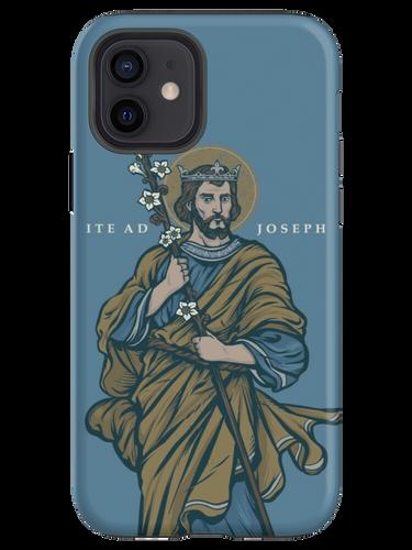 Ite Ad Joseph