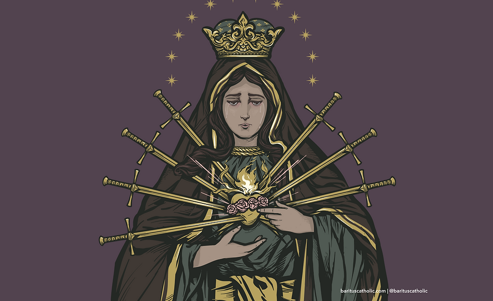 Mater Dolorosa Page-02.png
