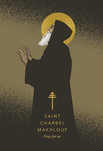 Saint Charbel 4x6-01.png