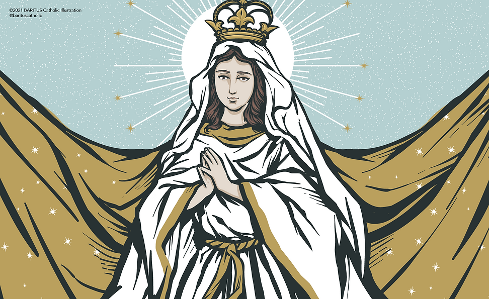 Immaculate Conception_Page-02.png