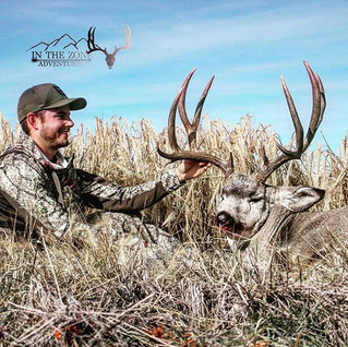 Rough Country Guide and good bud _kyle_b