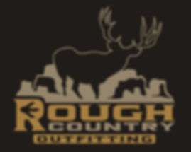 Rough country logo 1.jpg