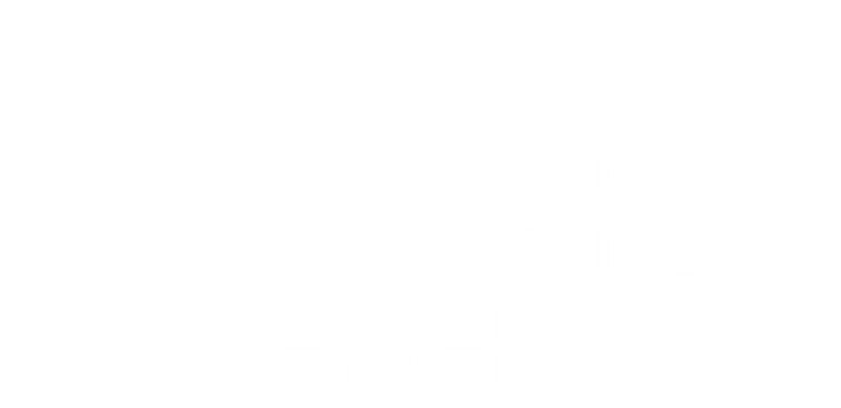 Gazprom Energy (white).png