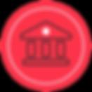 schematiq-icon-assetManager-RGB.png