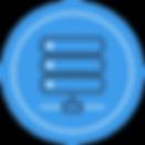 schematiq-icon-server-RGB.png