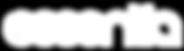 Essentia logo 184x52.png