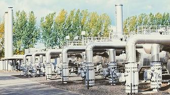 Uniper - underground gas storage.jpg