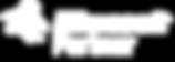 Microsoft logo 158x57.png