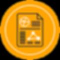 schematiq-icon-portal-RGB.png