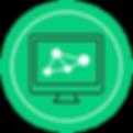 schematiq-icon-workbench-RGB.png